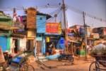 barrio-india
