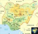 nigeriaa