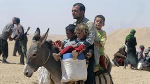irak-cristianos--644x362